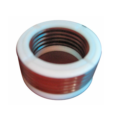 Rubber Oil Seals Manufacturers