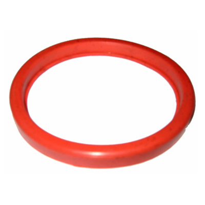 Rubber Oil Seals Suppliers
