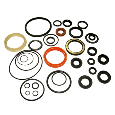 Rubber O Ring Manufacturers, Exporters and Suppliers from India